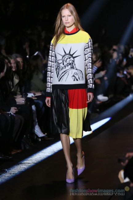 fausto-puglisi-milan-fashion-week-autumn-winter-2014-00024