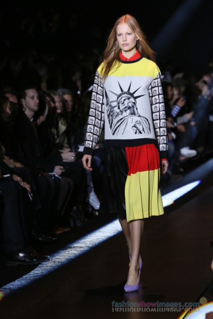 fausto-puglisi-milan-fashion-week-autumn-winter-2014-00025