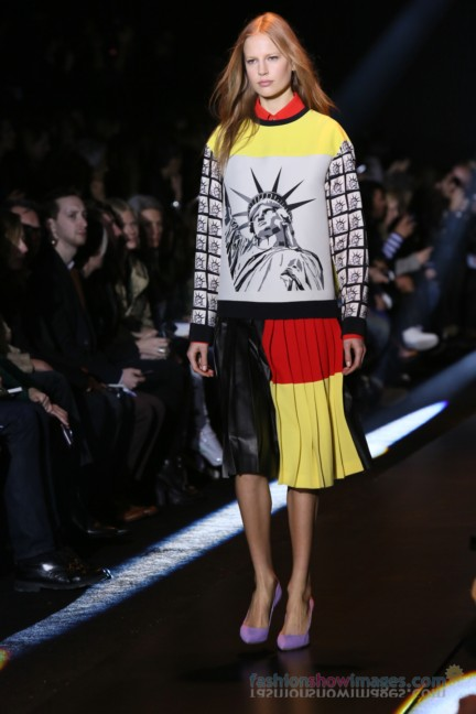 fausto-puglisi-milan-fashion-week-autumn-winter-2014-00026