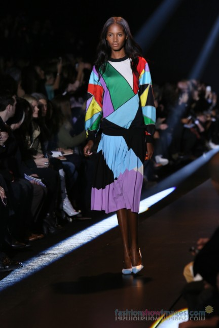 fausto-puglisi-milan-fashion-week-autumn-winter-2014-00033