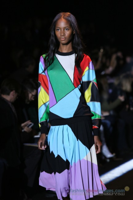 fausto-puglisi-milan-fashion-week-autumn-winter-2014-00035