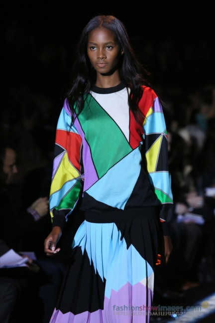 fausto-puglisi-milan-fashion-week-autumn-winter-2014-00036