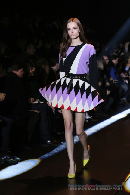 fausto-puglisi-milan-fashion-week-autumn-winter-2014-00037