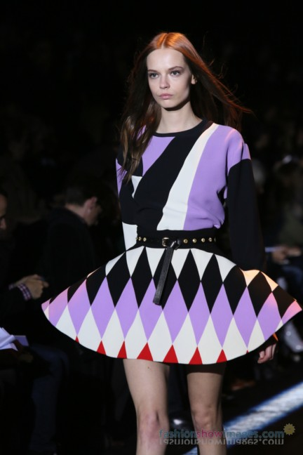 fausto-puglisi-milan-fashion-week-autumn-winter-2014-00038