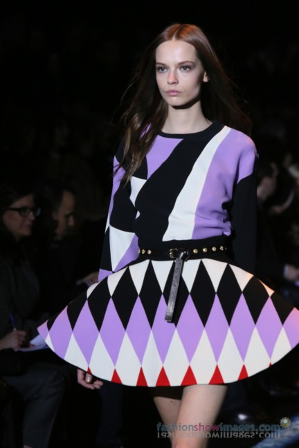 fausto-puglisi-milan-fashion-week-autumn-winter-2014-00039