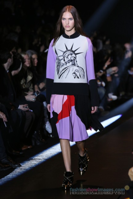 fausto-puglisi-milan-fashion-week-autumn-winter-2014-00040