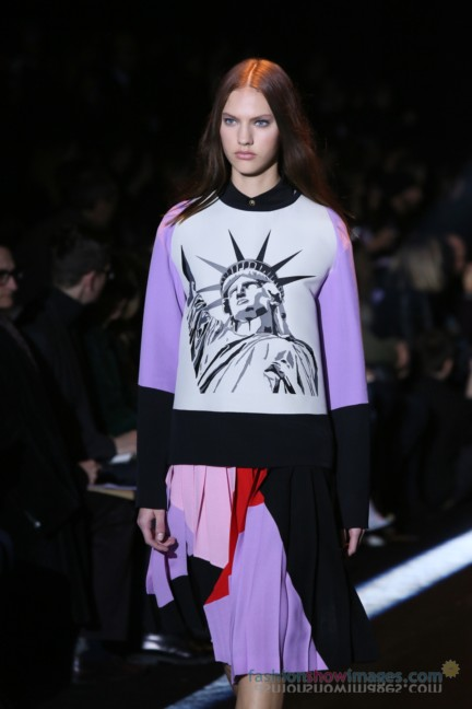 fausto-puglisi-milan-fashion-week-autumn-winter-2014-00041