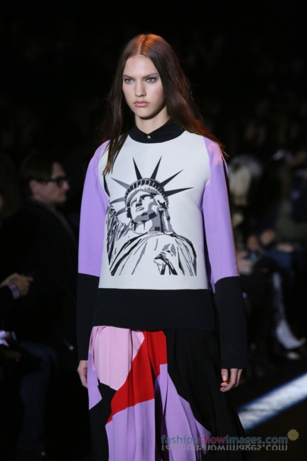 fausto-puglisi-milan-fashion-week-autumn-winter-2014-00042