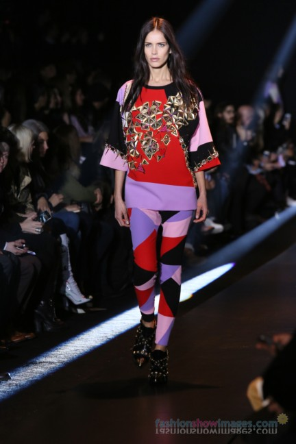 fausto-puglisi-milan-fashion-week-autumn-winter-2014-00043