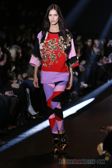 fausto-puglisi-milan-fashion-week-autumn-winter-2014-00044