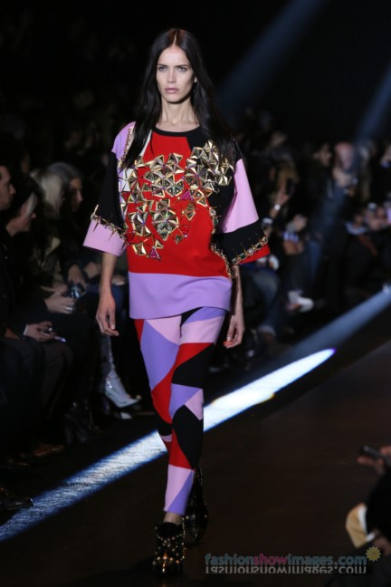 fausto-puglisi-milan-fashion-week-autumn-winter-2014-00045