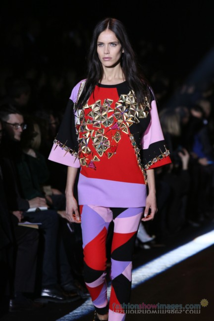 fausto-puglisi-milan-fashion-week-autumn-winter-2014-00046