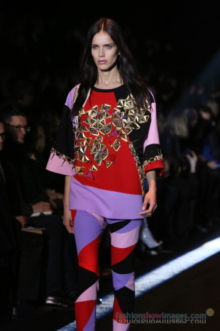 fausto-puglisi-milan-fashion-week-autumn-winter-2014-00047