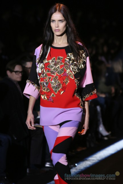 fausto-puglisi-milan-fashion-week-autumn-winter-2014-00048