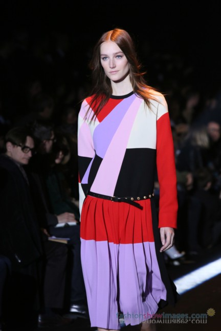 fausto-puglisi-milan-fashion-week-autumn-winter-2014-00050