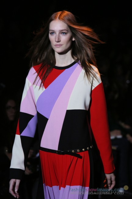 fausto-puglisi-milan-fashion-week-autumn-winter-2014-00052