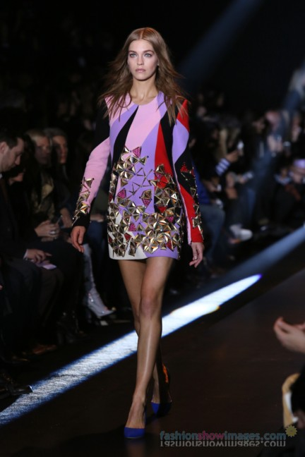 fausto-puglisi-milan-fashion-week-autumn-winter-2014-00053