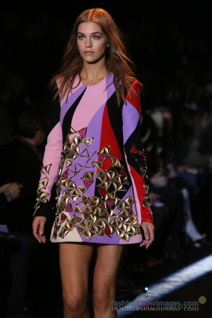 fausto-puglisi-milan-fashion-week-autumn-winter-2014-00055