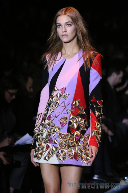 fausto-puglisi-milan-fashion-week-autumn-winter-2014-00056