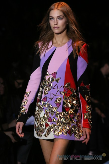 fausto-puglisi-milan-fashion-week-autumn-winter-2014-00057
