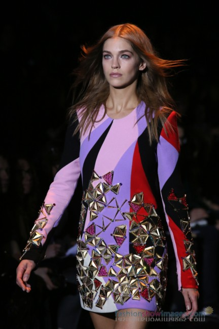 fausto-puglisi-milan-fashion-week-autumn-winter-2014-00058