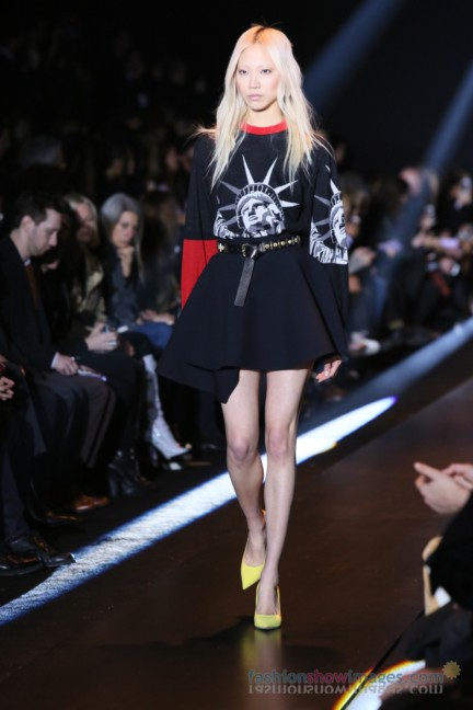fausto-puglisi-milan-fashion-week-autumn-winter-2014-00059