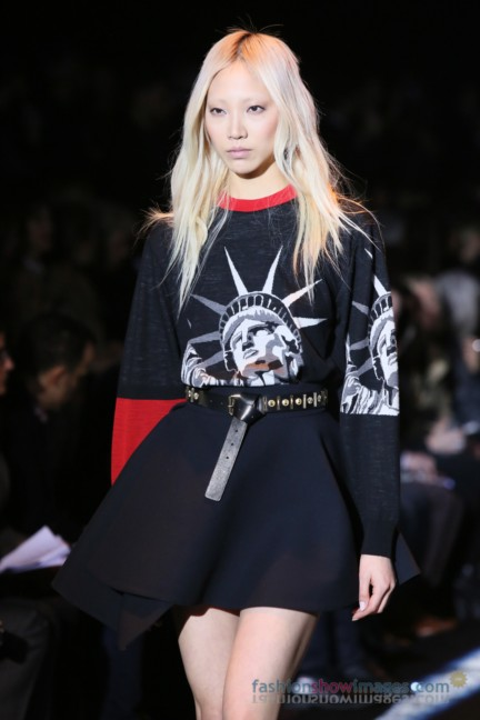 fausto-puglisi-milan-fashion-week-autumn-winter-2014-00062