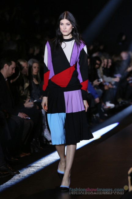 fausto-puglisi-milan-fashion-week-autumn-winter-2014-00063