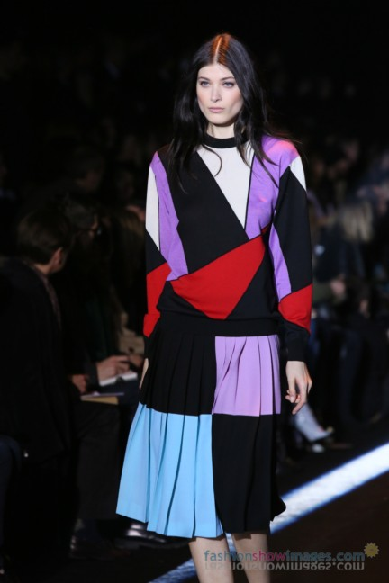 fausto-puglisi-milan-fashion-week-autumn-winter-2014-00064