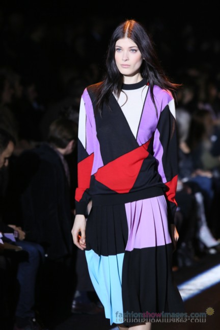 fausto-puglisi-milan-fashion-week-autumn-winter-2014-00065
