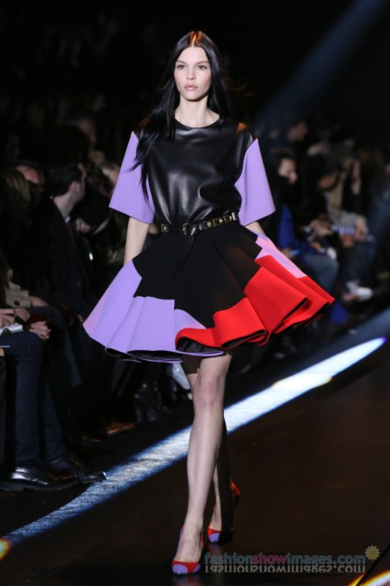 fausto-puglisi-milan-fashion-week-autumn-winter-2014-00067