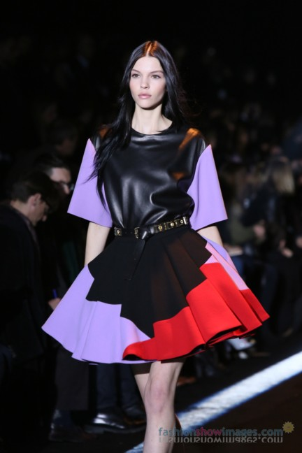 fausto-puglisi-milan-fashion-week-autumn-winter-2014-00068