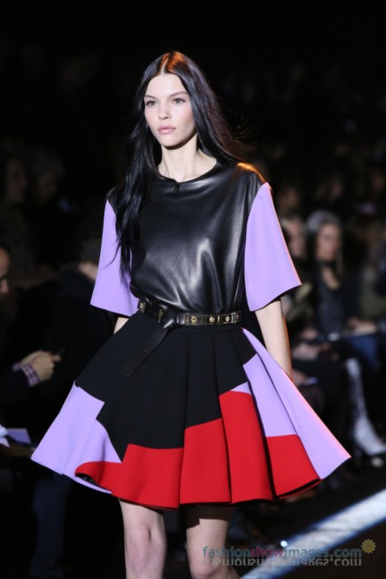 fausto-puglisi-milan-fashion-week-autumn-winter-2014-00069