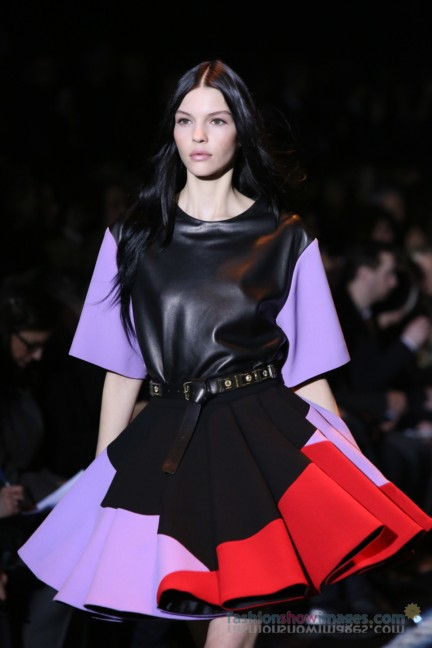 fausto-puglisi-milan-fashion-week-autumn-winter-2014-00070