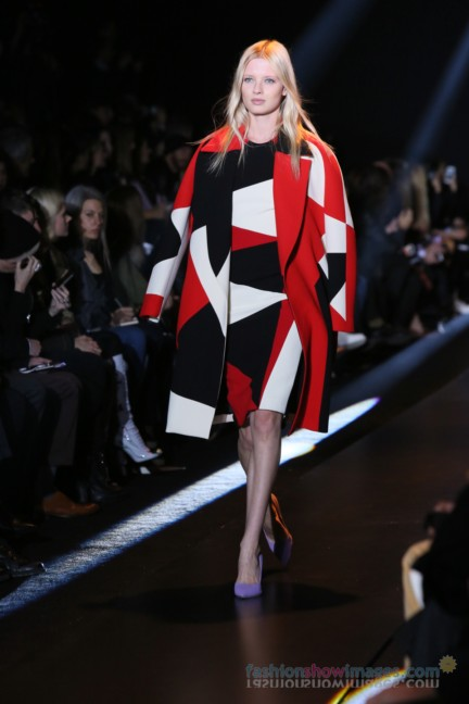 fausto-puglisi-milan-fashion-week-autumn-winter-2014-00071