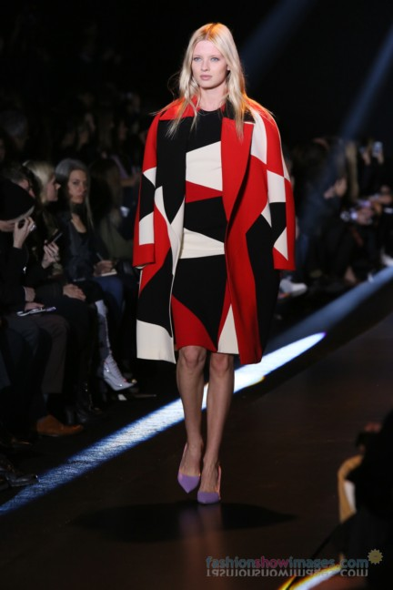 fausto-puglisi-milan-fashion-week-autumn-winter-2014-00072
