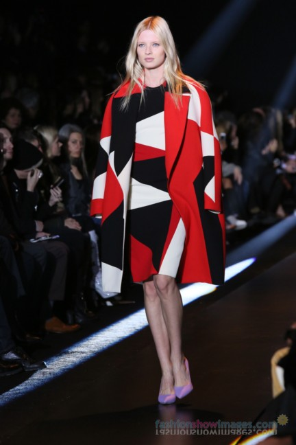 fausto-puglisi-milan-fashion-week-autumn-winter-2014-00073