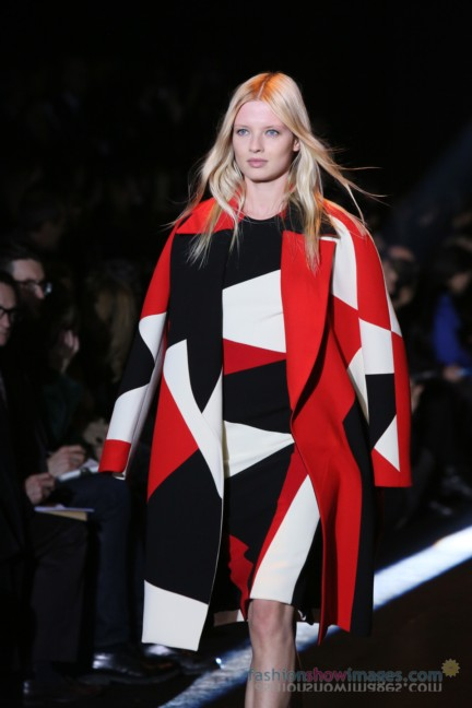 fausto-puglisi-milan-fashion-week-autumn-winter-2014-00074