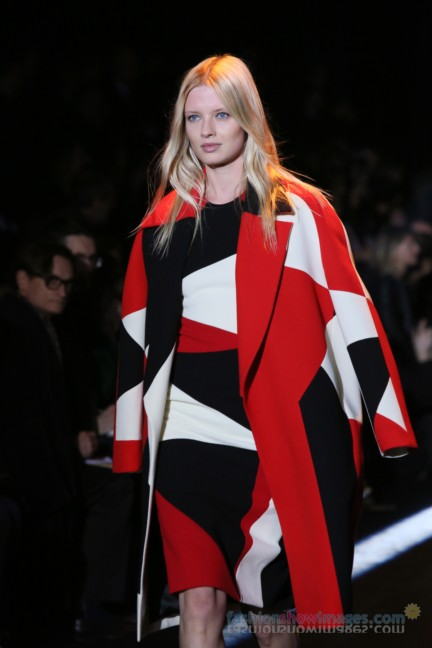 fausto-puglisi-milan-fashion-week-autumn-winter-2014-00075