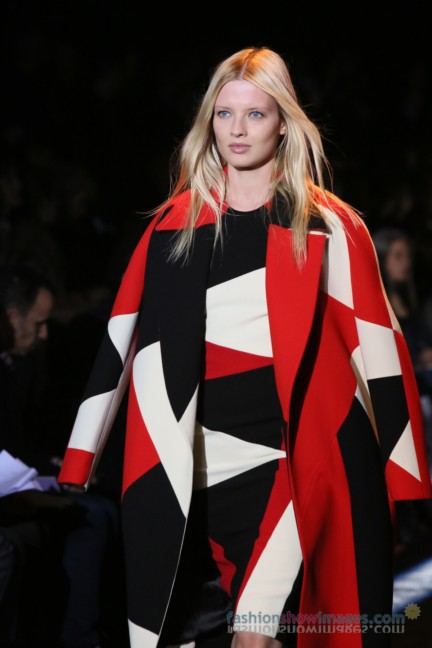 fausto-puglisi-milan-fashion-week-autumn-winter-2014-00076