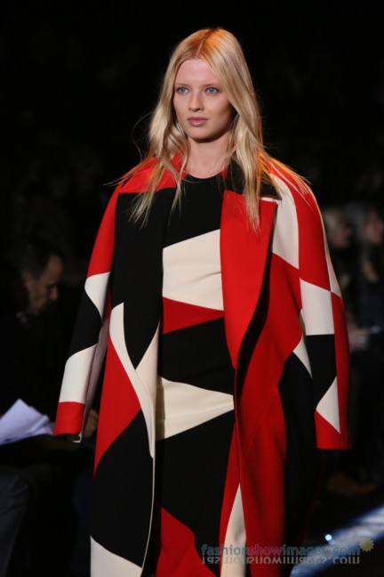 fausto-puglisi-milan-fashion-week-autumn-winter-2014-00077