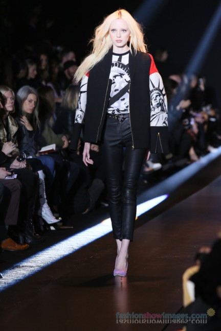 fausto-puglisi-milan-fashion-week-autumn-winter-2014-00078