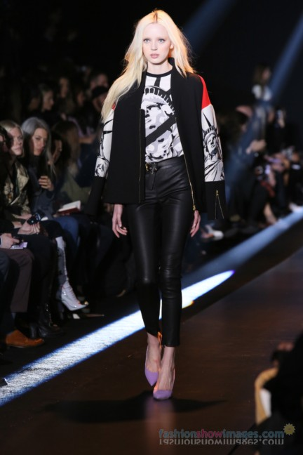 fausto-puglisi-milan-fashion-week-autumn-winter-2014-00079