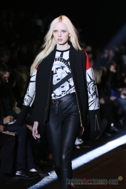 fausto-puglisi-milan-fashion-week-autumn-winter-2014-00080