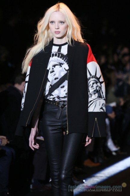 fausto-puglisi-milan-fashion-week-autumn-winter-2014-00081