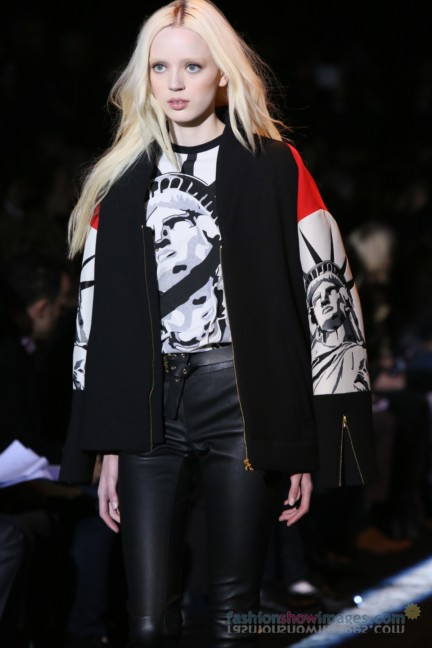 fausto-puglisi-milan-fashion-week-autumn-winter-2014-00082