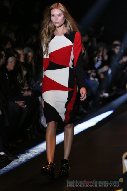 fausto-puglisi-milan-fashion-week-autumn-winter-2014-00084