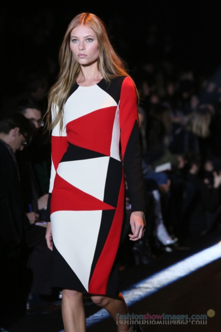 fausto-puglisi-milan-fashion-week-autumn-winter-2014-00085