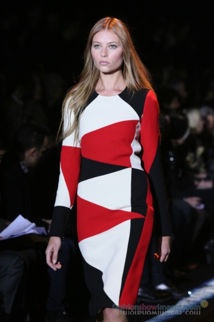 fausto-puglisi-milan-fashion-week-autumn-winter-2014-00086