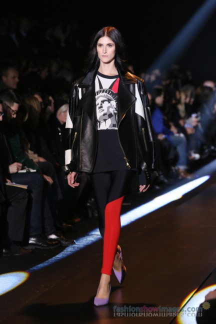 fausto-puglisi-milan-fashion-week-autumn-winter-2014-00087